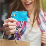 【2021年最新・高還元率】お得なクレジットカード15選を紹介!