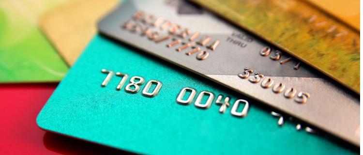 クレジットカードの還元率比較