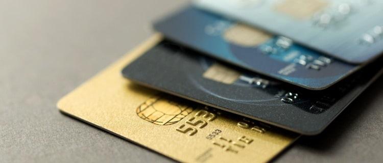 海外旅行保険付きクレジットカードの選び方