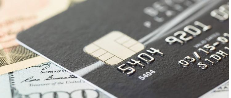 【超富裕層限定】世界最強ステータスのクレジットカード3選
