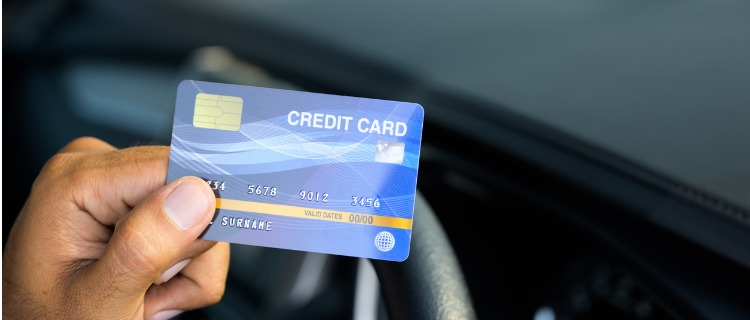 【令和3年最新】ロードサービス付帯のクレジットカードランキング7選