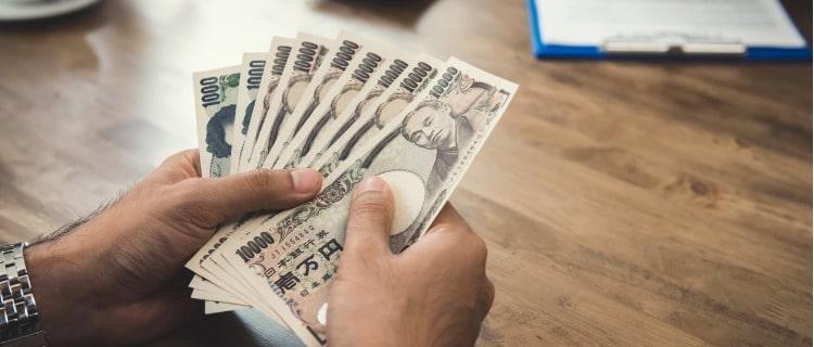 【令和3年最新】低金利で借りられる事業者ローン5選|審査に通るポイントとは?