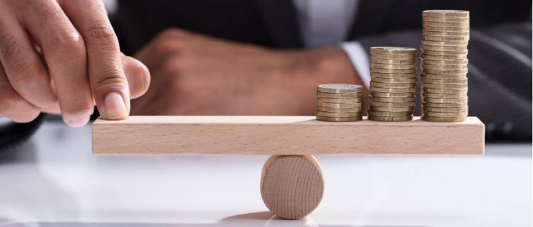 アイフルビジネスファイナンス「ビジネスローン」の増額方法と注意点