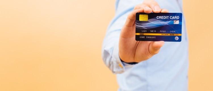かっこいいクレジットカードの3つの特徴