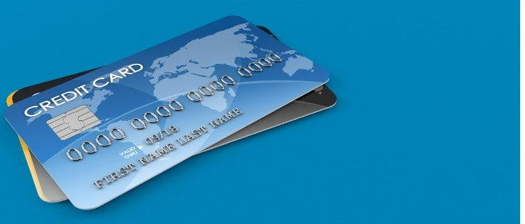 【2枚持ちの人必見!】クレジットカード最強の2枚
