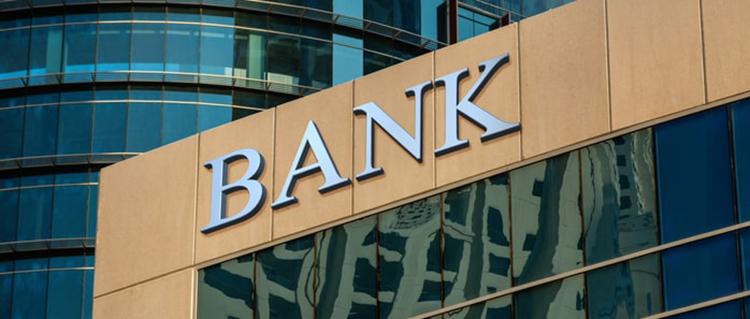 住宅ローンの金利が良いおすすめ地方銀行ランキング3選