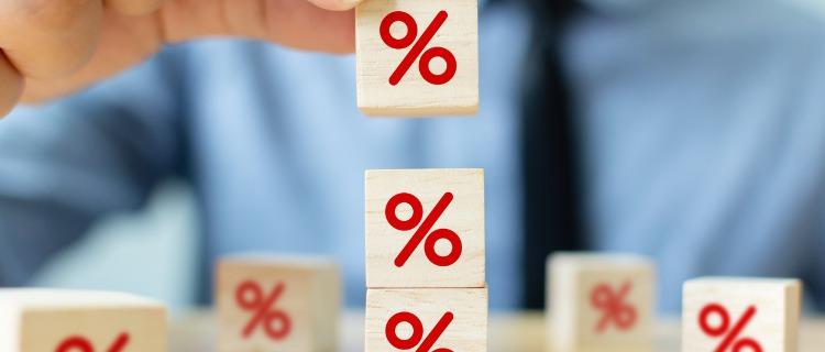 【徹底比較!】ビジネスローンのおすすめ人気ランキング11選