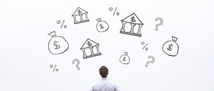 まとめ:自分に合う借入方法を見つけよう