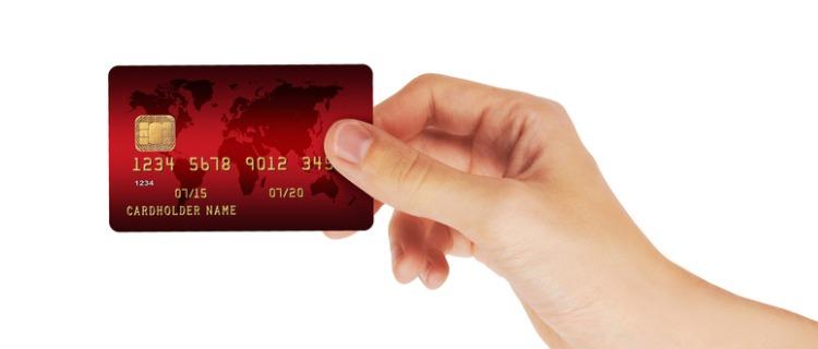 【2021年最新】還元率の高いクレジットカードランキングTOP5