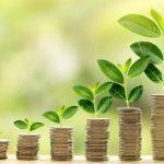 【2021年最新】投資信託のおすすめ人気ランキング5選 | メリット・デメリットも解説
