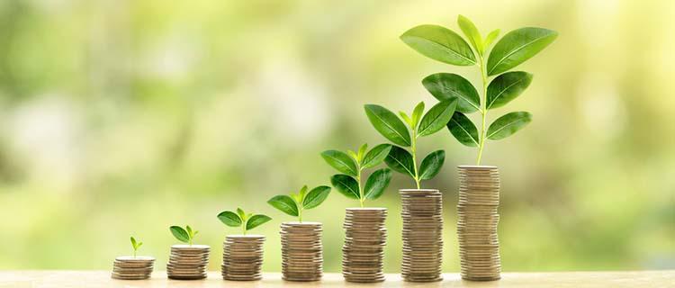 【2021年最新】投資信託のおすすめ人気ランキング5選   メリット・デメリットも解説