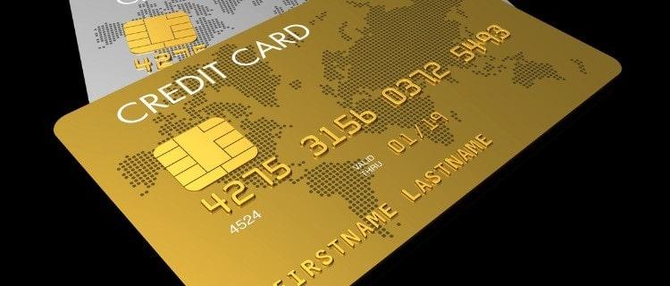 【特典充実】年会費ありでも超お得なクレジットカード5選