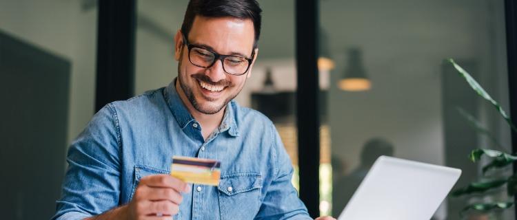 まとめ:自分の会社やビジネスに合った法人カードを選ぼう