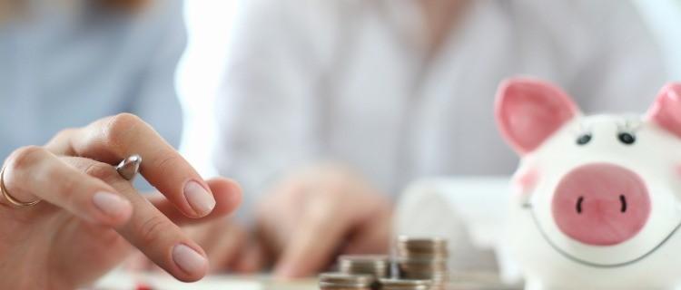 まとめ:おすすめのネット証券会社で有利にIPO投資を始めよう