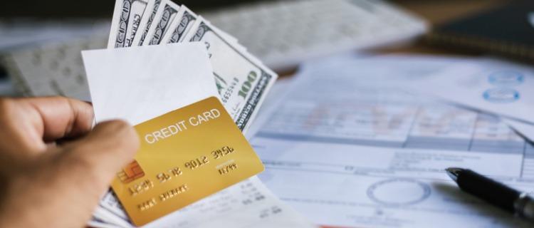 法人カードの還元率はどのくらい?