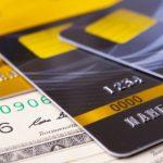 【2021年最新】銀行カードローンのおすすめランキングTOP11