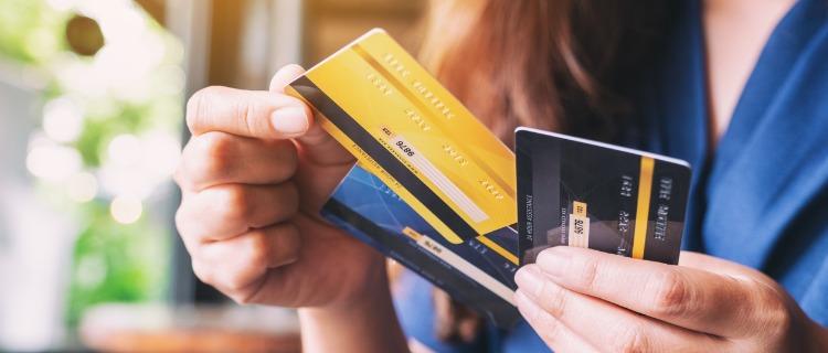 法人クレジットカードのおすすめの選び方