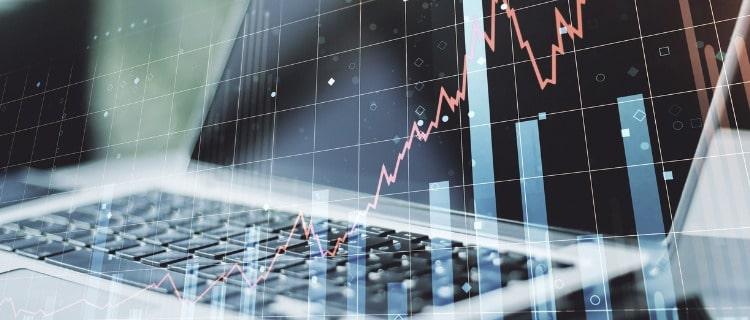 【2021年最新】ネット証券のおすすめ人気ランキング11選|証券会社を選ぶポイントは?