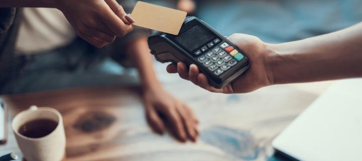 【還元率で比較】クレジットカードおすすめランキングTOP3