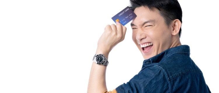 まとめ:万人受けより、自分にとってお得なクレジットカードを選ぼう
