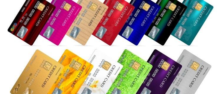年会費無料のお得なクレジットカードはどれ?おすすめ10選を紹介!