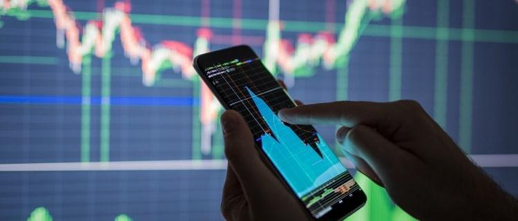 【令和3年最新】初心者におすすめのネット証券会社人気ランキング5選