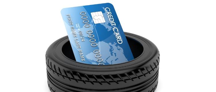 まとめ:サービス内容をよく確認して自分に合ったロードサービス付きクレジットカードを選ぼう
