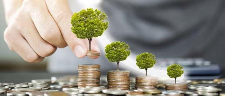 まとめ:投資信託は低リスク&少額で運用開始できる