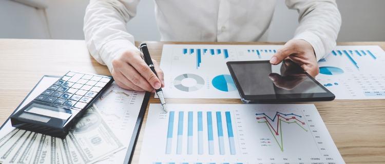 融資を受けやすくするための事業計画書の書き方5つのコツ
