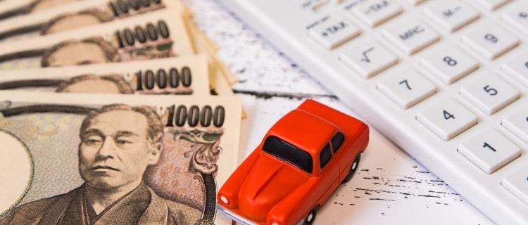 シミュレーションで金額を確認!ジャパンネット銀行ビジネスローンの借り方と返済方法