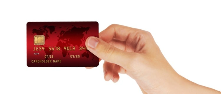 【2021年最新版】最強のクレジットカードおすすめ7選