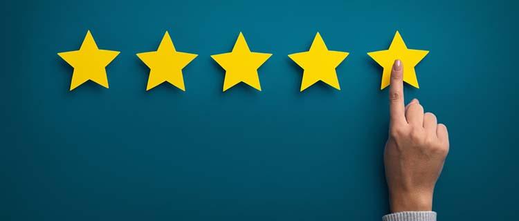 長期向け銘柄も!投資信託のおすすめ人気ランキング5選