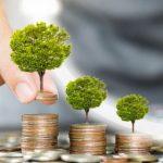 【令和3年最新】初心者におすすめの資産運用ランキング5選|少額から始めてみよう!