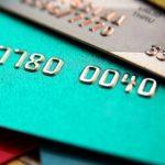 【完全保存版】クレジットカードの入会審査・審査基準とは?審査落ちする理由も詳しく解説