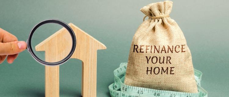まとめ:住宅ローンは一度借りてからも柔軟に対応しよう