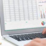 ネット証券の口座開設までの流れとは?必要書類や日数も徹底解説!
