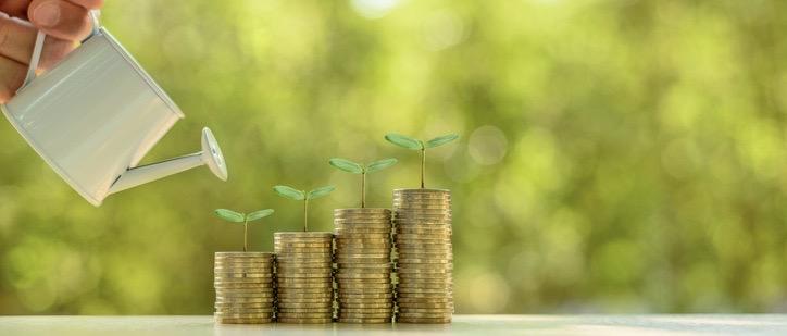 まとめ:少額から始められる資産運用方法を選ぼう