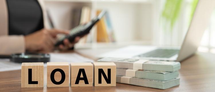 アイフルビジネスファイナンス「ビジネスローン」の返済方法