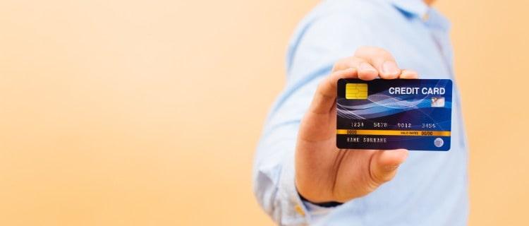 まとめ:最強クレジットカードから自分に合うものを選ぼう