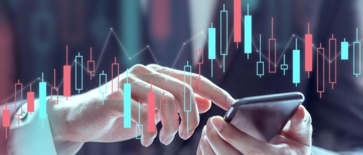 【令和3年最新・比較】IPOにおすすめのネット証券会社9選