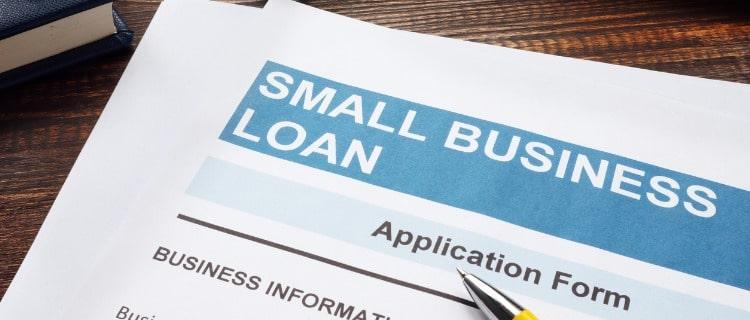 低金利で借りられるおすすめのノンバンク系事業者ローン5選