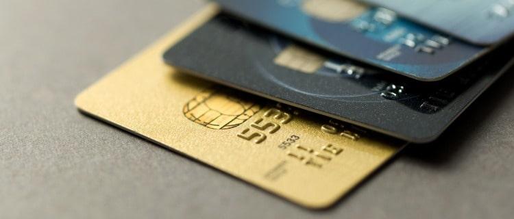 【2021年最新】法人クレジットカードのおすすめランキング9選