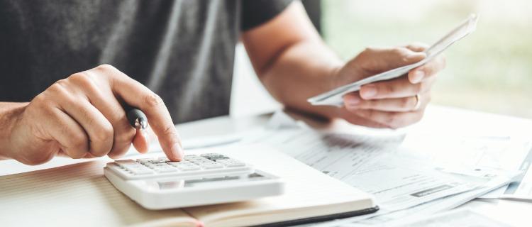 まとめ:事業資金を借入れる前に貸金業法について理解しておこう