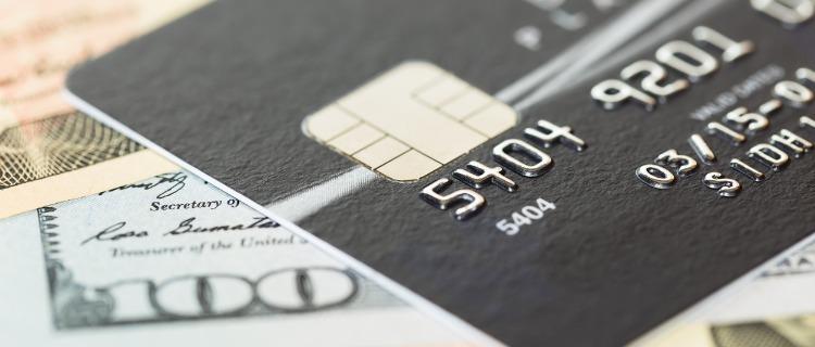 審査が厳しいクレジットカードランキング