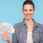 【金利で比較!】カードローン会社のおすすめランキング7選