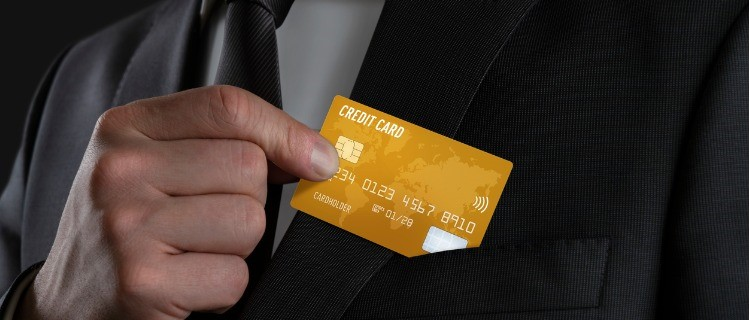 【徹底比較】高ステータスでかっこいいクレジットカードランキング9選
