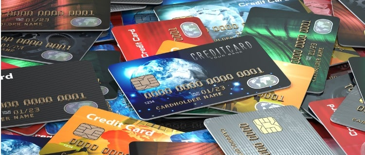最強のクレジットカード7選