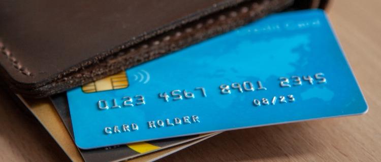 年会費無料の法人カードはある?