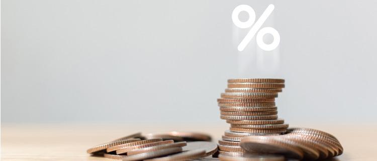 【還元率・比較】年会費が無料で還元率の高いクレジットカードランキング3選