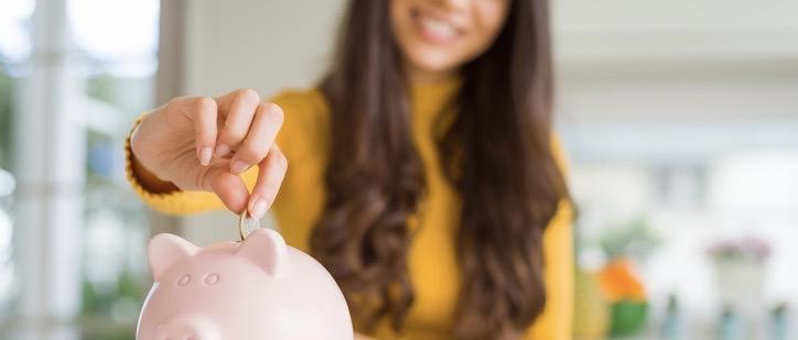 初心者が資産運用を始める方法